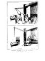Encyclopedie volume 8-233.png