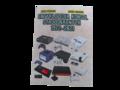 Encyklopedia Konsol Stacjonarnych 1972-2021.png