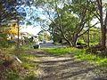 Engadine NSW 2233, Australia - panoramio (188).jpg