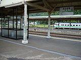 Engaru station02.JPG