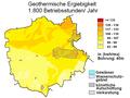 Enger geothermische Karte.png