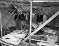 Engineering Staff, Missouri River Bridge (MSA) (15001419715).jpg