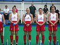 England v Australia 2 July 06 (180134367).jpg