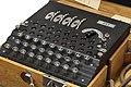 Enigma-IMG 0486-white.jpg