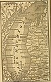 Ensign, Bridgman and Fanning's lake and river guide; (1856) (14776408115).jpg