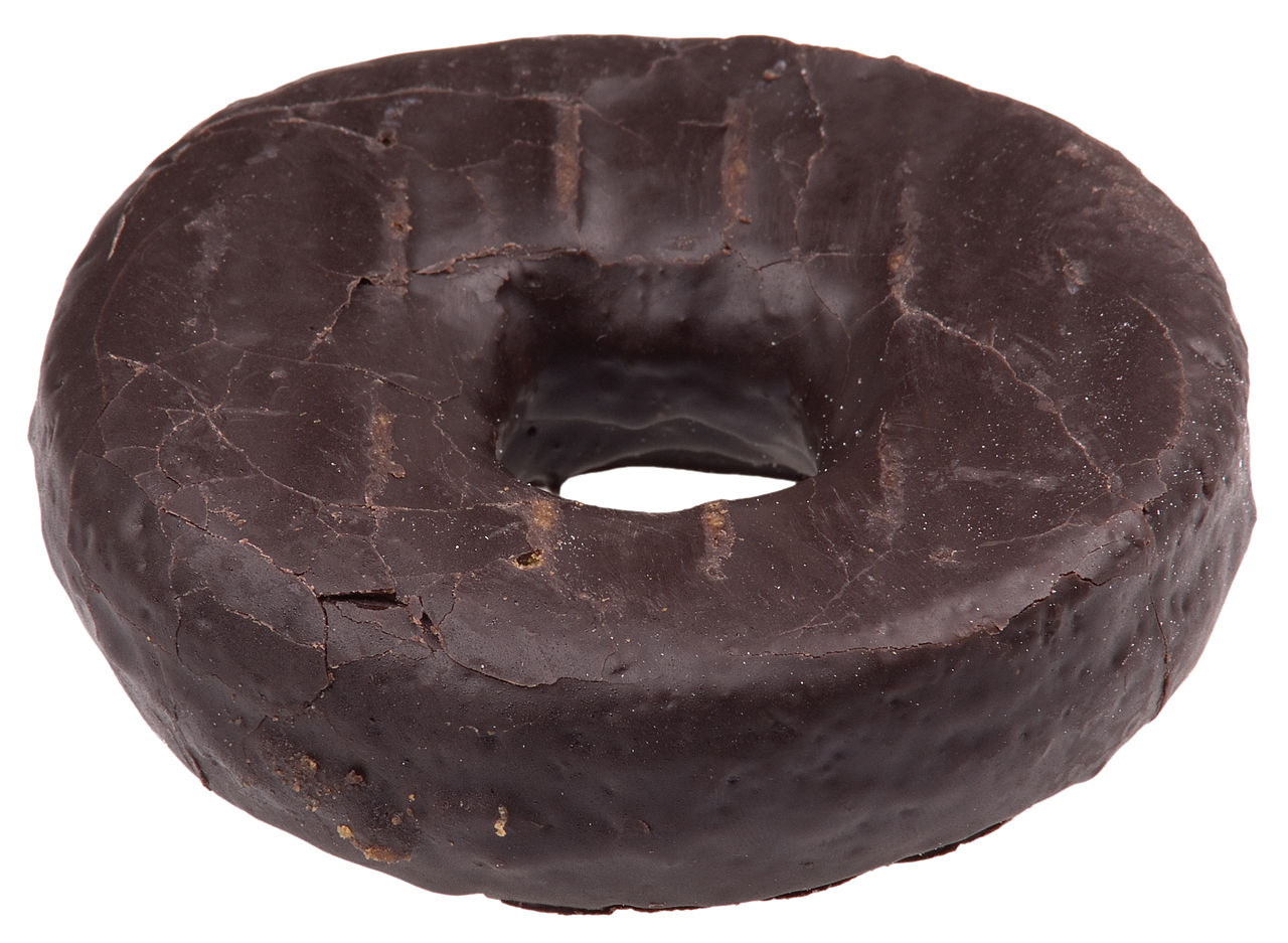 Entenmann S Chocolate Chip Crumb Loaf Cake Recipe