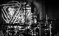 Enter Shikari - Rock am Ring 2015-9609.jpg