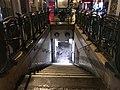 Entrée Métro Réaumur Sébastopol Paris 6.jpg