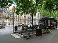 Entrée Station Métro Courcelles Paris 1.jpg