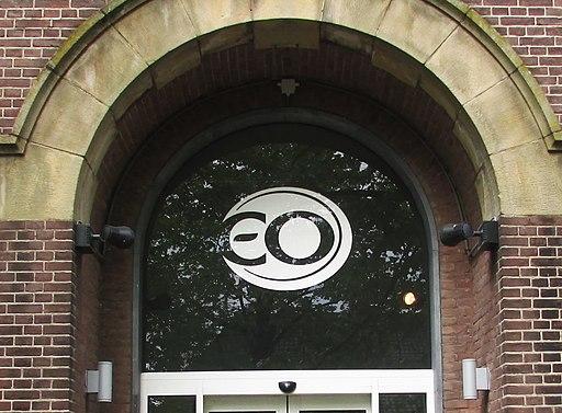 Entree Evangelische Omroep (cropped)