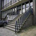 Entreepartij gelegen aan de voorgevel - Boxmeer - 20384806 - RCE.jpg