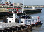 Entrepeller - ENI 08060011, Zandvlietsluis, Antwerpse haven, pic1.JPG