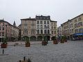 Epinal-Place des Vosges (5).jpg