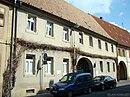 Eppingen-adelshofener10.jpg