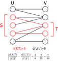 Epsilon-regularity.png