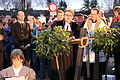 Eröffnung der Nordspange in Kempten 06112015 (Foto Hilarmont) (40).JPG