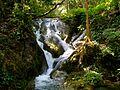 Erawan National Park, Kanchanaburi, Thailand (355631127).jpg