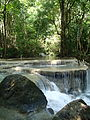 Erawan National Park.jpg