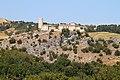 Eremo della Madonna di Saiano (Torriana) - panoramio (1).jpg
