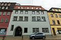 Erfurt.Johannesstrasse 175 20140831.jpg
