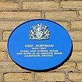 Eric Portman (2271866517).jpg