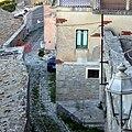 Erice, Sicilia, Italia - panoramio (4).jpg