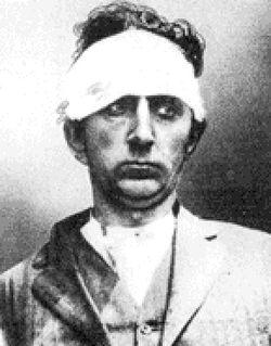Erich Münter.jpg