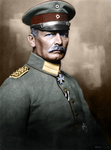 Erich von Falkenhayn.png
