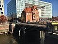 Ericusbrücke (HafenCity).jpg