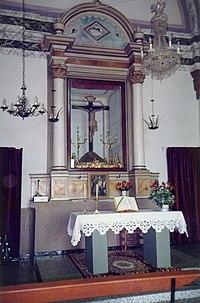 Ermita Cristo de la Salud Interior.JPG