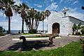 Ermita de San Telmo, Puerto de la Cruz. Tenerife, Canary Islands, Spain, Southwestern Europe.jpg