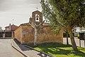 Ermita de San Vitores en Zazuar vista frontal.jpg