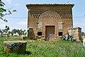 Ermita de Santa Ana-Murillo de Rio Leza-20667.jpg
