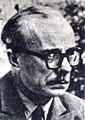ErnestoSabato001.JPG