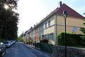 Ernst-Braune-Siedlung-Radeberg 01.jpg