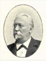Ernst Adam Wallmark.png