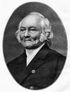 Ernst Heinrich Weber German psychologist