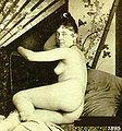 EroticVintage1895-2.jpg