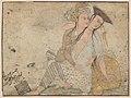 Erotic scene from the Safavid period 1660.jpg