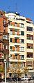 Erripa Kalea, 6 48001 Bilbao.jpg