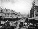 Erskine Street, Sydney (3004421246).jpg