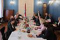 Erste Sitzung Kabinett Bouffier II-01.jpg