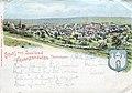 Erwin Spindler Ansichtskarte Frankenhausen.jpg