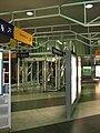 Escalator exit at Munich Airport - geo.hlipp.de - 15889.jpg