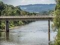 Eschikofer Brücke über die Thur, Bonau TG – Amlikon-Bissegg TG 20190801-jag9889.jpg