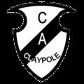 Escudo-Claypole.png