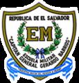 Escudo Escuela Militar.png