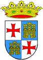 Escudo de Ademuz.png