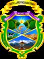 Escudo de Aplao - Provincia de Castilla.png