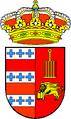 Escudo de Benimantell.png